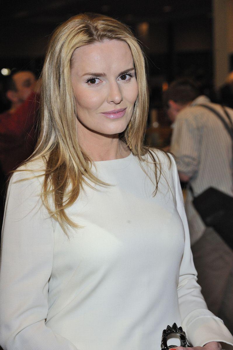 Hanna Lis, 2011 rok